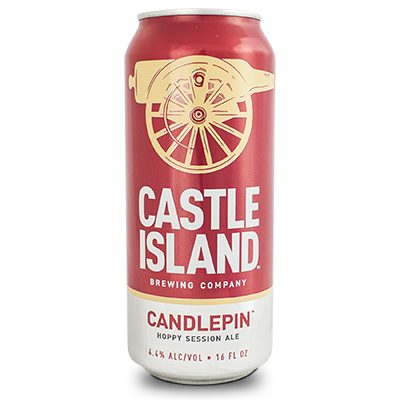"<span class=""beer-title""><a href=beers/candlepin>Candlepin</a></span>"