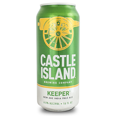"<span class=""beer-title""><a href=beers/keeper>Keeper</a></span>"