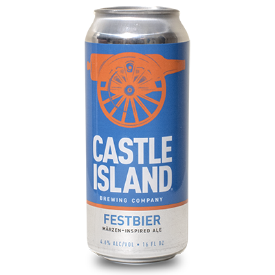 "<span class=""beer-title""><a href=beers/festbier>Festbier</a></span>"