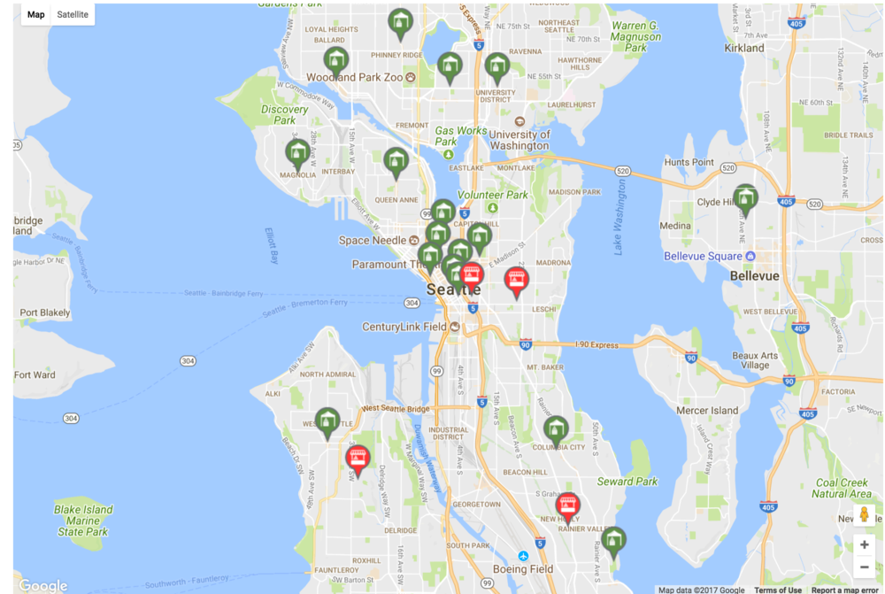 you can use the interactive map to find a farmers market near you