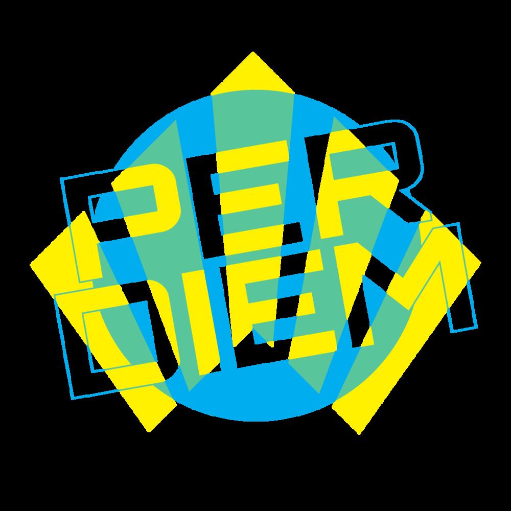 lef_per_diem_profile_pic.png