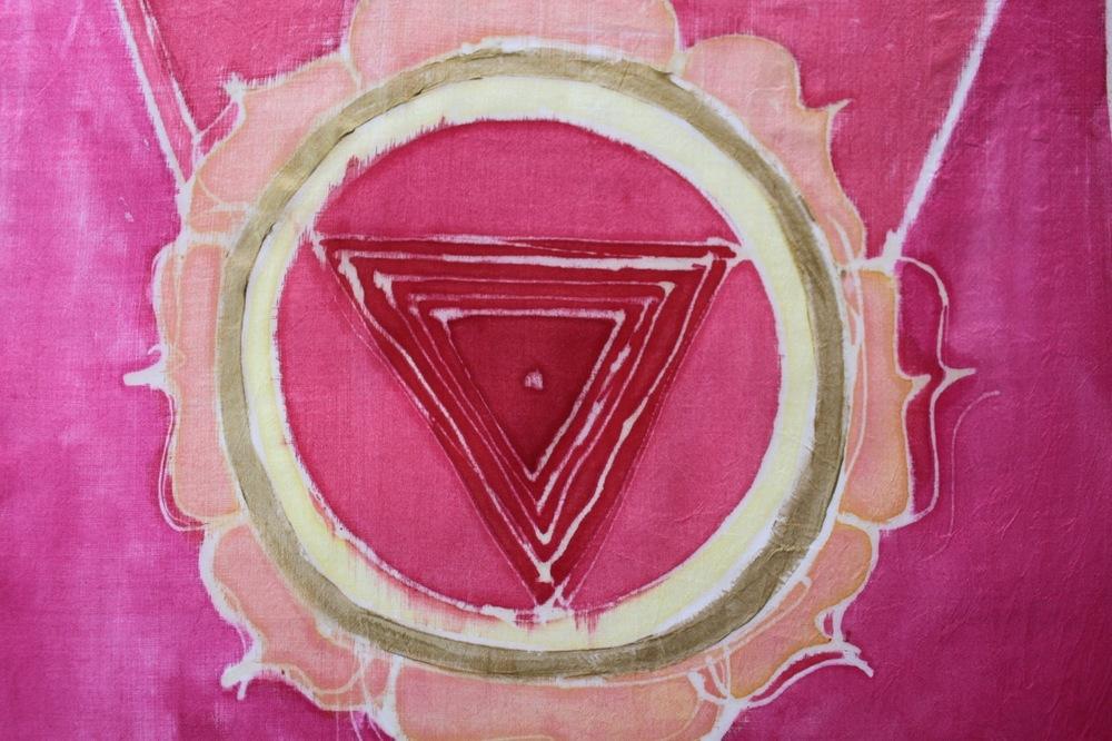 Kali (detail)