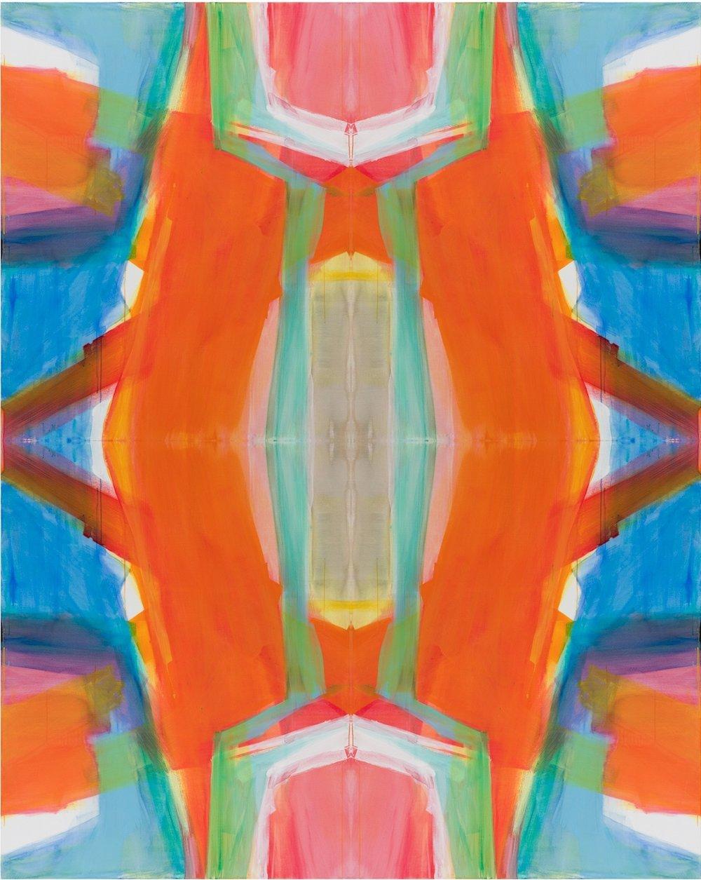 Prism (inhale)