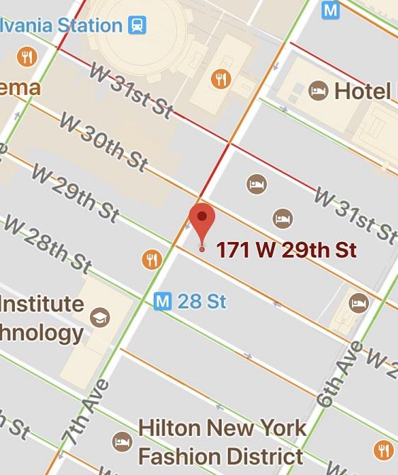 new york chelsea map.jpg