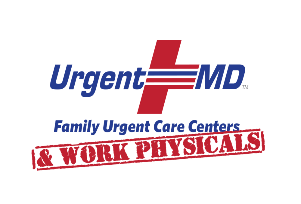 Dot Physicals Urgent Md