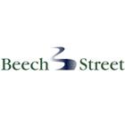 beech_street.png