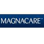 magnacare.png