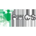 phcs.png