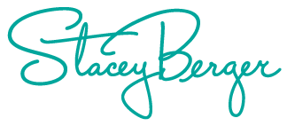 Stacey Berger | Life Mastery Consultant