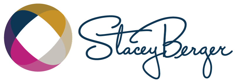 Stacey Berger | Life & Business Coach