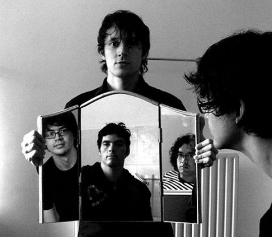 sfl_mirror shot.jpg