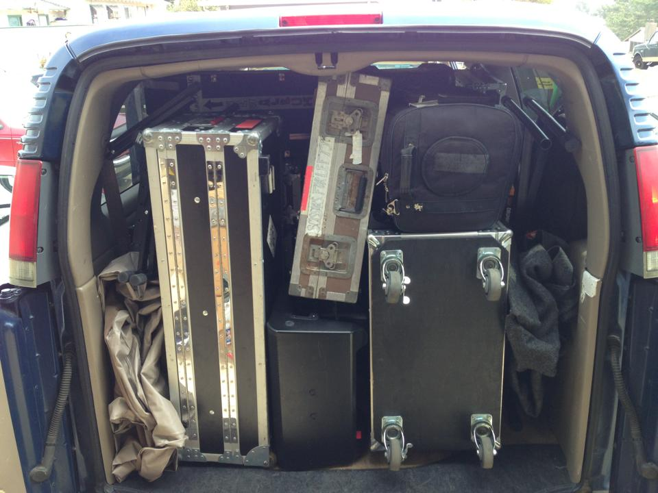 van loaded up with gear.jpg
