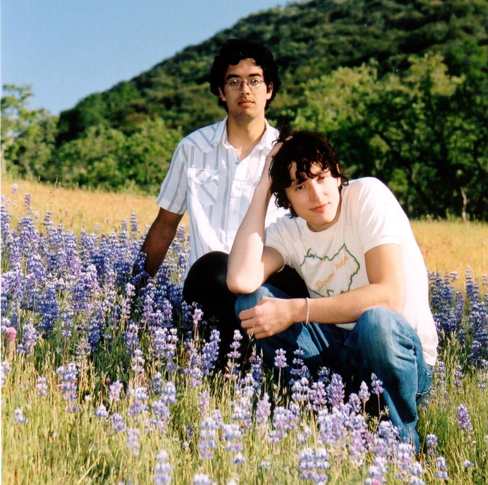 James&Bryan.jpg