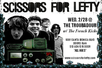 pic_SFL Troubadour Flyer.jpg