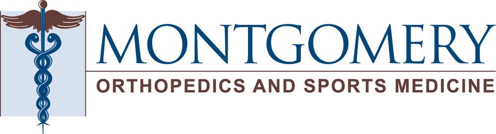 Dr. Thomas J. Montgomery logo (1).jpg