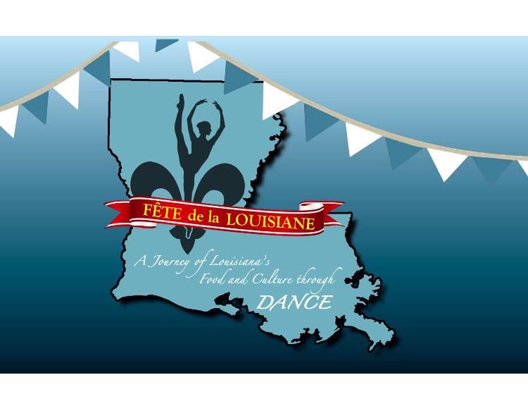 Fete de la Louisiane.jpg