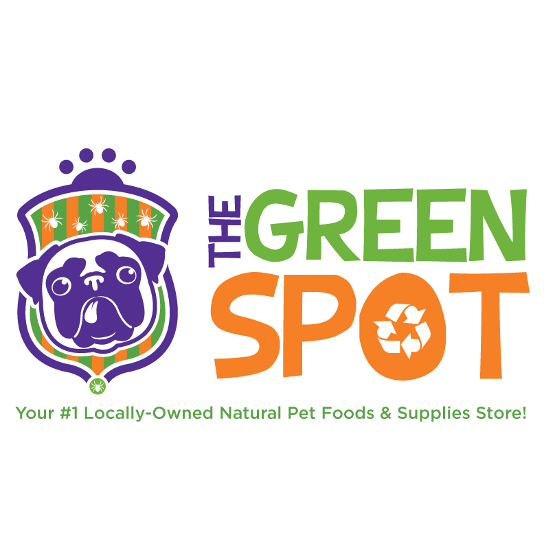 The Green Spot<br>Omaha, NE