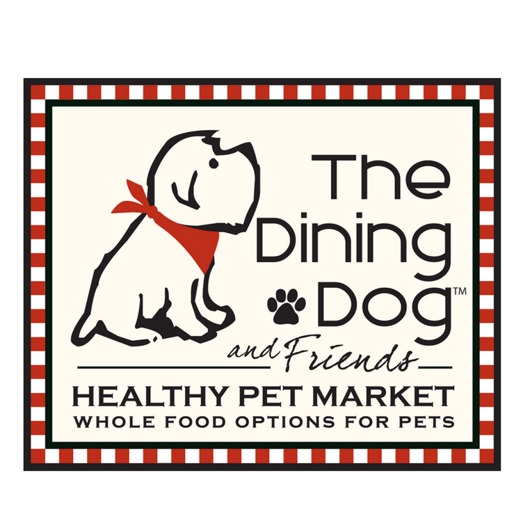 The Dining Dog and Friends<br>Allentown, PA