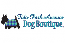 Fido Park Avenue<br>Richmond, VA