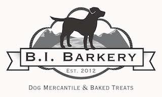 BI Barkery<br>Bainbridge Island, WA
