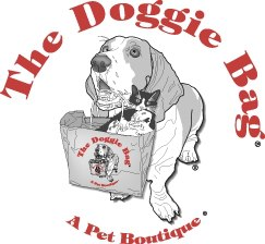 The Doggie Bag<br>Lakeland, FL