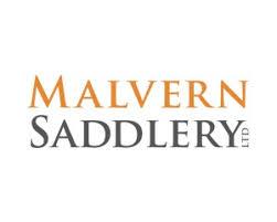 Malvin Saddlery<br>Malvern, PA