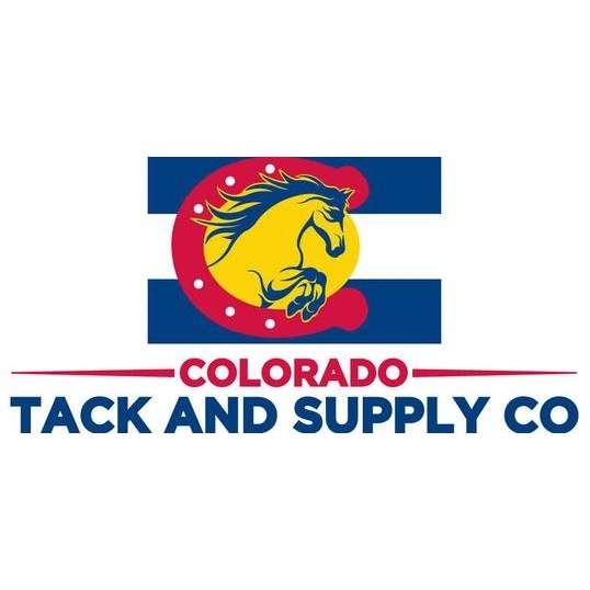 Colorado Tack and Supply Co.<br>Thorton, CO