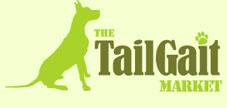 Tailgate Market<br>Asheville, NC