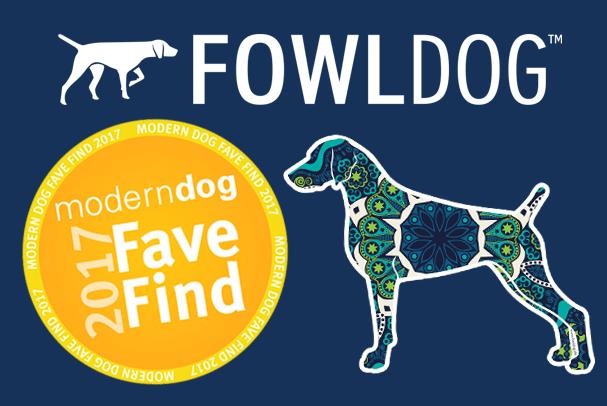 FowlDogDecals_ModernDog_FaveFind.jpg