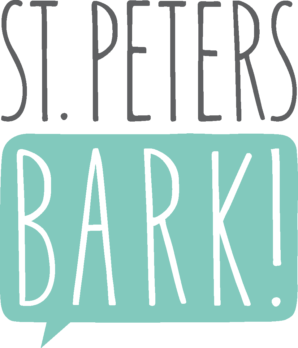 St. Peters Bark!<br>St. Petersburg, FL