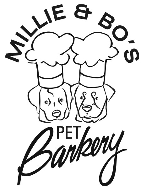 Millie & Bo's Pet Barkery<br>Decatur, IL