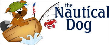 The Nautical Dog<br>Williamsburg, VA