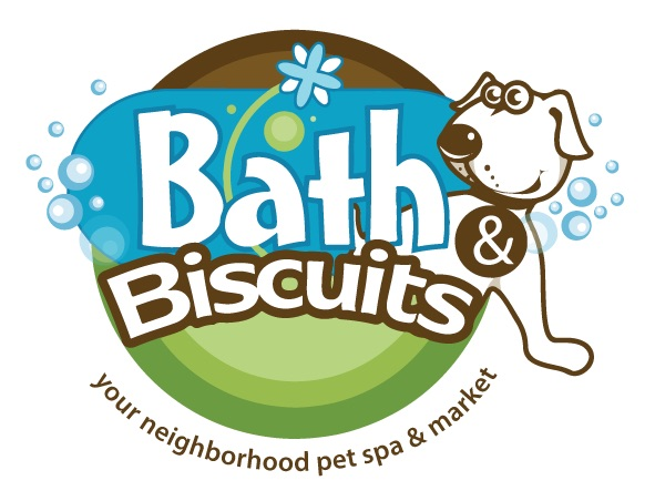 Bath & Biscuits<br>Granville, OH