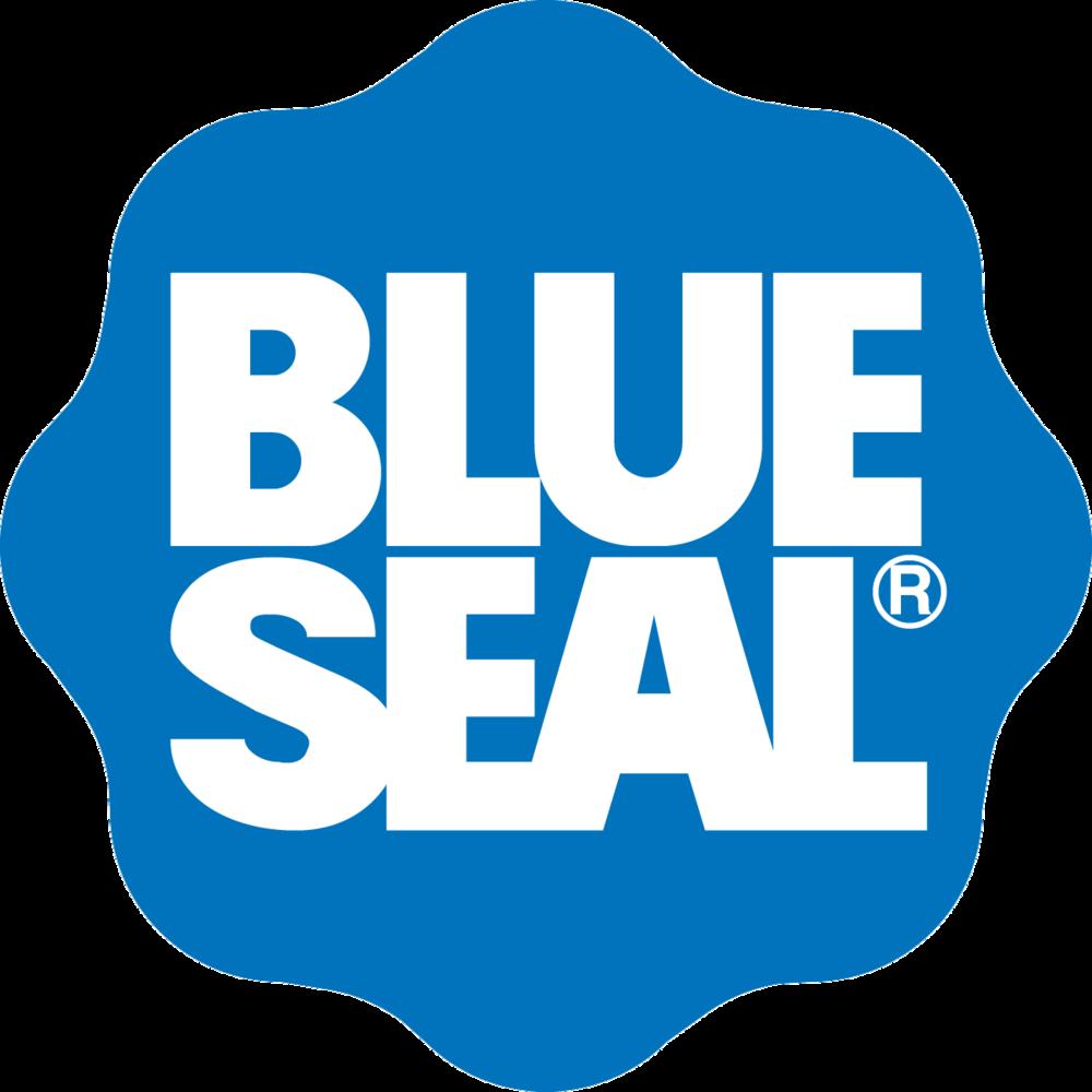 Blue Seal<BR> Fishkill, NY
