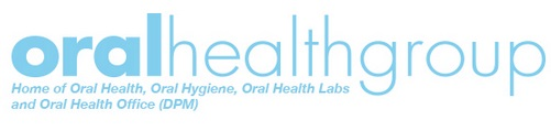 Oral Health Journal Image for DEAR Blog