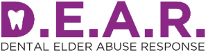 Dental Elder Abuse Response Project