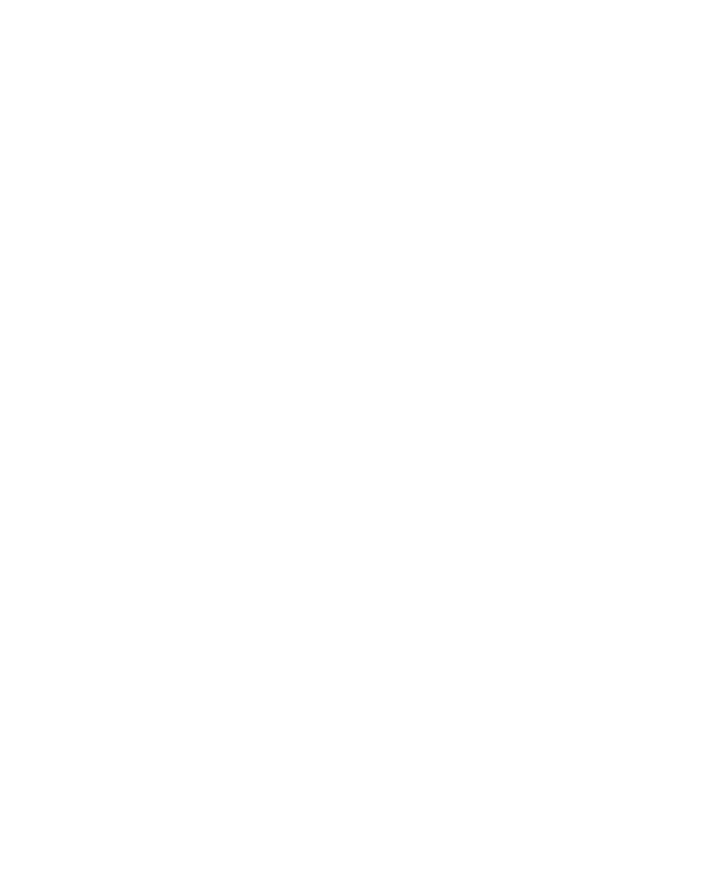 Archer Dental, Toronto Dentists