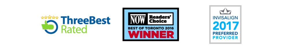 NOW_ReadersChoice_WINNER_logo_2016.jpg