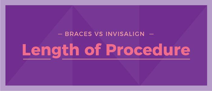 Braces-VS-Invisalign-02.jpg