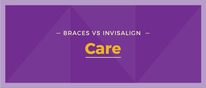 Braces-VS-Invisalign-03.jpg