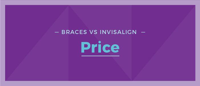 Braces-VS-Invisalign-04.jpg