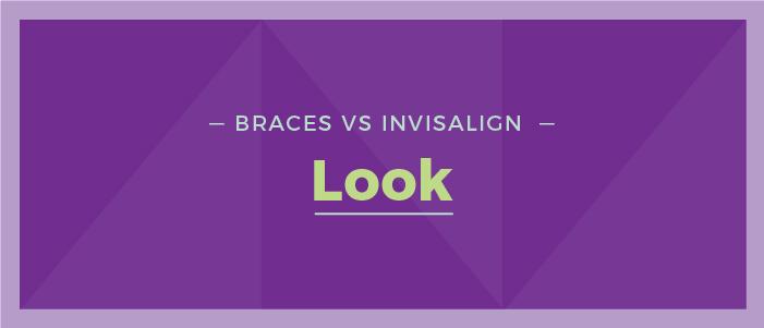 Braces-VS-Invisalign-06.jpg