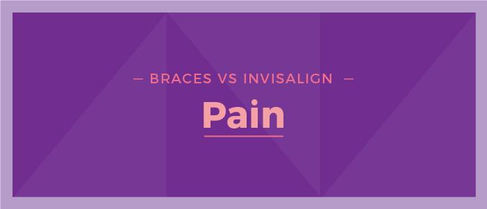 Braces-VS-Invisalign-07.jpg