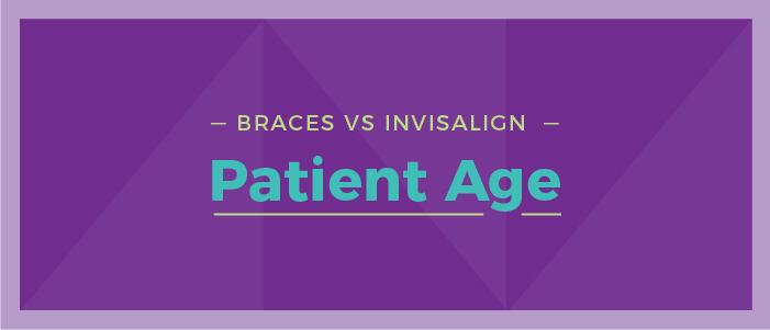 Braces-VS-Invisalign-08.jpg
