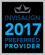 preferred_2017_logo.png