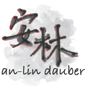 AN-LIN DAUBER DESIGNS