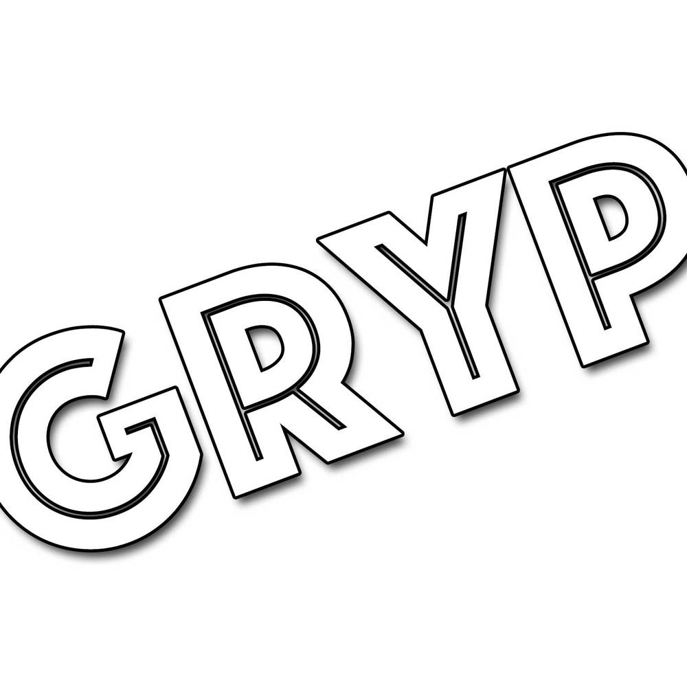 Gryp