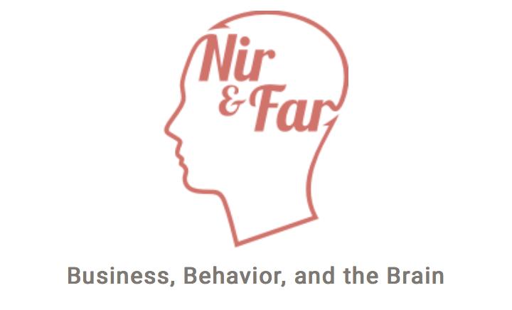 Nir & Far