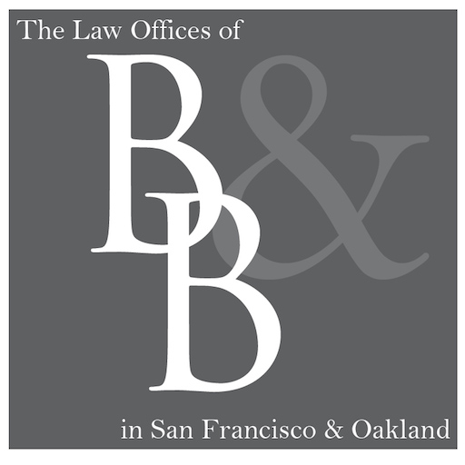 B&B Logo Current SQ.jpg