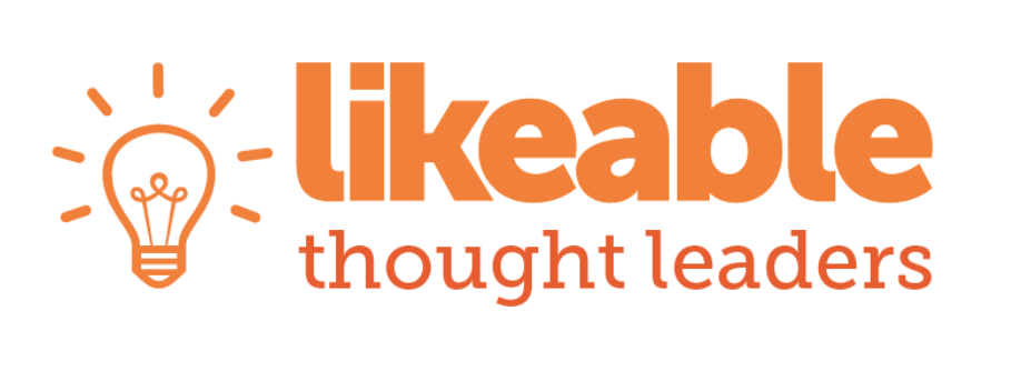 Likeable Thought leaders.png
